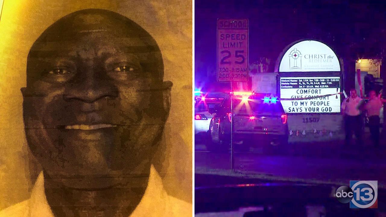 Texas school shooting kills deadliest since parkland