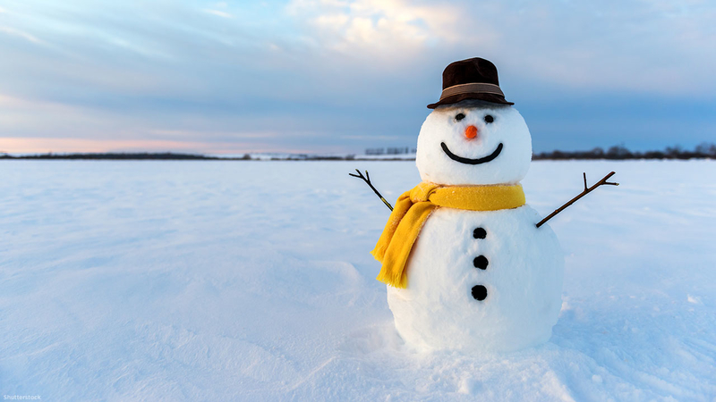 """Résultat de recherche d'images pour """"snowman"""""""