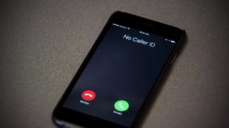 Audit finds robocalls flying under the radar, just 9% of 360K complaints investigated
