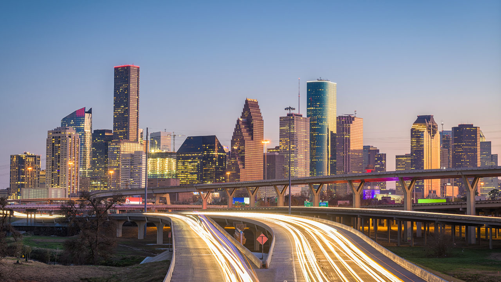 Patent Law Seminars: Houston, Texas (February 21-22, 2019