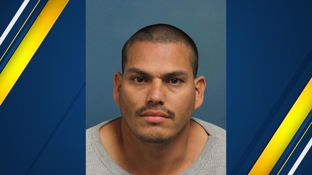 Sexual predator sentenced to 401 years-to-life for rape ...