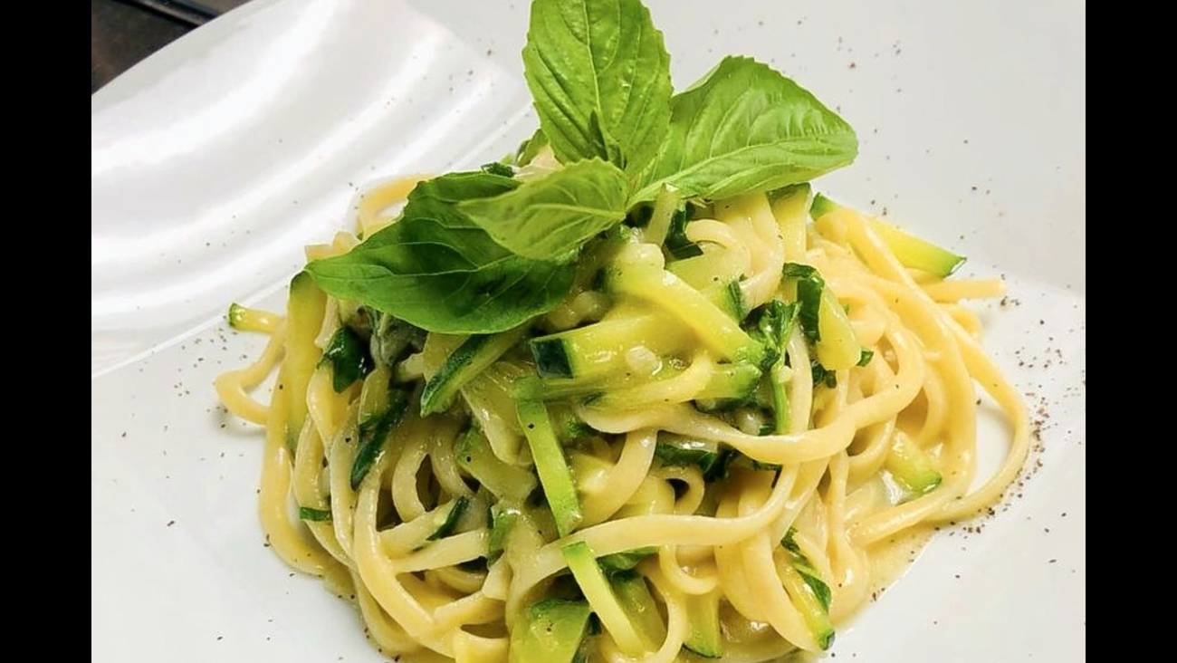 Image result for Are These Trending New York City Restaurants On Your Radar?