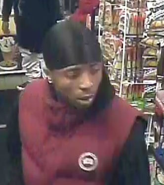 "<div class=""meta image-caption""><div class=""origin-logo origin-image none""><span>none</span></div><span class=""caption-text"">Police are looking for several suspects who attacked a gas station attendant in New Jersey</span></div>"
