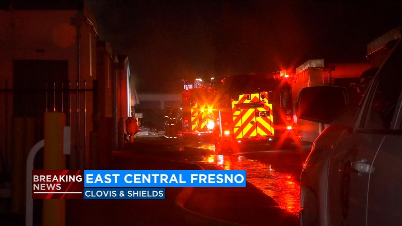 Security Public Storage Fresno California Dandk Organizer
