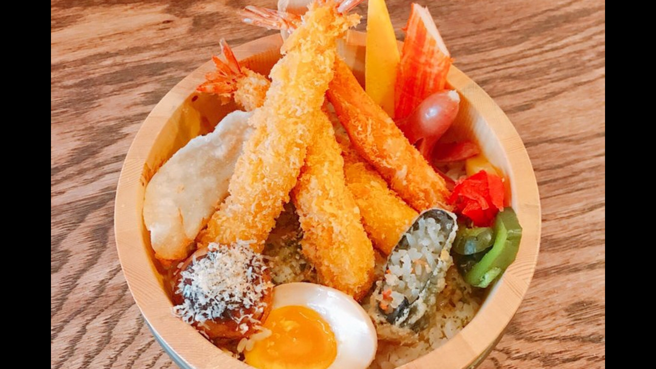 3 New Spots To Score Japanese Eats In San Jose Abc7news Com
