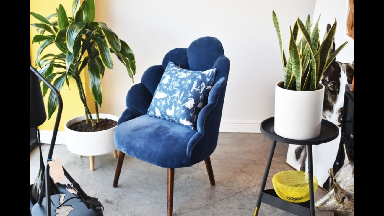 New Furniture And Home Decor The Factory Now Open In Han Park