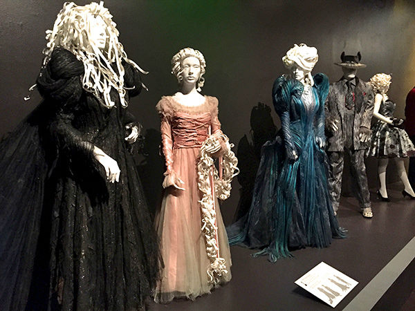"<div class=""meta image-caption""><div class=""origin-logo origin-image none""><span>none</span></div><span class=""caption-text"">Oscar-nominated costume designs from Disney's 'Into the Woods' on display at the FIDM Museum in downtown Los Angeles. (KABC Photo)</span></div>"