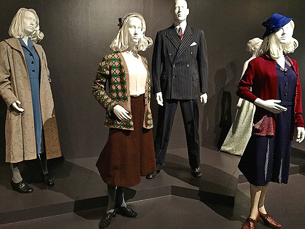 "<div class=""meta image-caption""><div class=""origin-logo origin-image none""><span>none</span></div><span class=""caption-text"">Costumes from the film 'The Imitation Game' on display at the FIDM Museum in downtown Los Angeles. (KABC Photo)</span></div>"