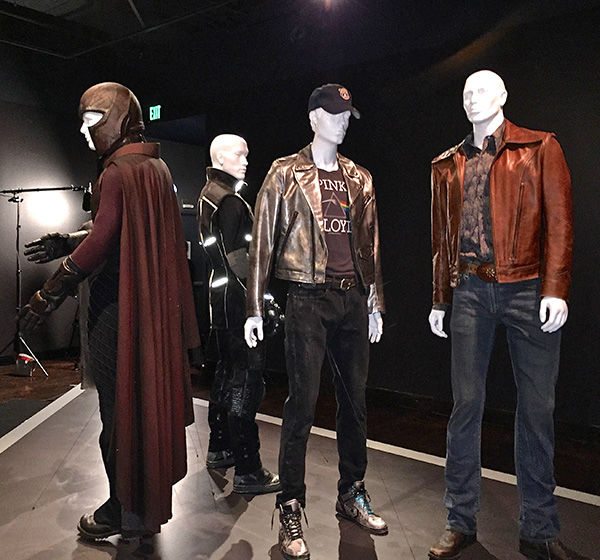 "<div class=""meta image-caption""><div class=""origin-logo origin-image none""><span>none</span></div><span class=""caption-text"">Costumes from the film 'X-Men: Days of Future Past' on display at the FIDM Museum in downtown Los Angeles. (KABC Photo)</span></div>"