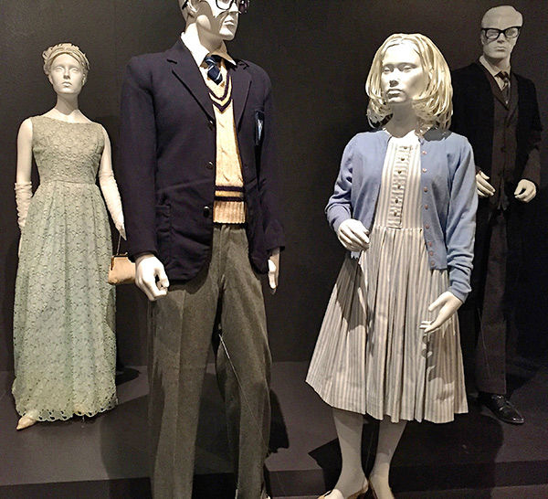 "<div class=""meta image-caption""><div class=""origin-logo origin-image none""><span>none</span></div><span class=""caption-text"">Costumes from the film 'The Theory of Everything' on display at the FIDM Museum in downtown Los Angeles. (KABC Photo)</span></div>"