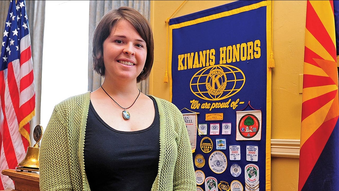 The terror group ISIS released a statement today claiming that Kayla Mueller, a female American hostage the group had been holding, was killed in a Jordanian airstrike.