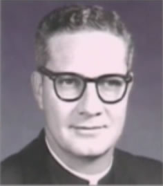 <div class='meta'><div class='origin-logo' data-origin='none'></div><span class='caption-text' data-credit=''>Charles Kevin Schoppe<br>Diocesan: Galveston-Houston<br>Birth Year: 1925<br>Ordained: 1949<br>Status: Removed from Ministry & Retired 1992<br>Deceased 2014</span></div>