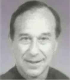 <div class='meta'><div class='origin-logo' data-origin='none'></div><span class='caption-text' data-credit=''>Vincent Orlando, SJ<br>Religious: Jesuit<br>Birth Year: 1941<br>Ordained: 1974<br>Status: Removed from Ministry 2002</span></div>