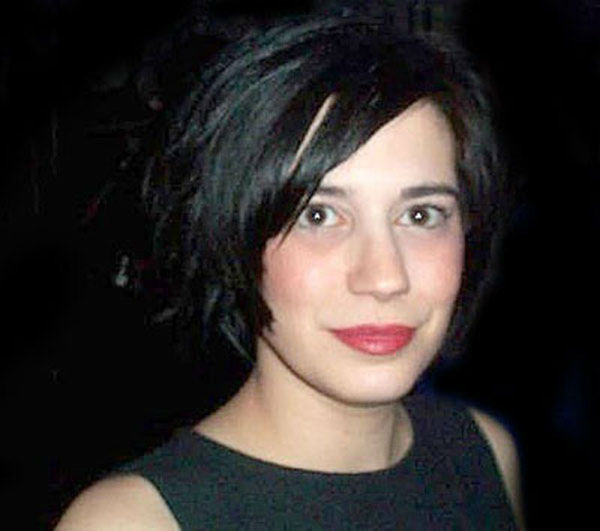 <div class='meta'><div class='origin-logo' data-origin='none'></div><span class='caption-text' data-credit=''>Pictured: Danielle Imbo from DanielleImbo.com</span></div>