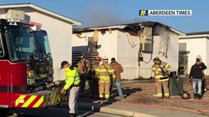 Moore county news | abc11 com