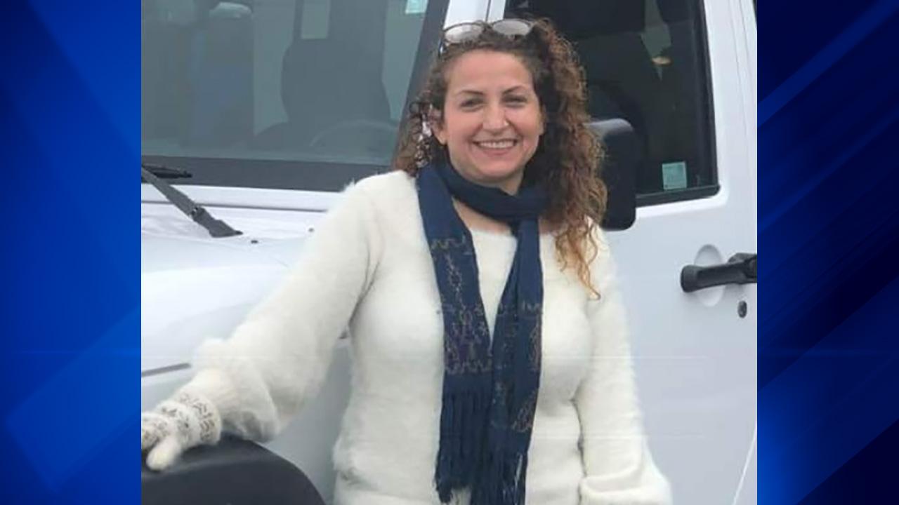 CPS teacher killed in Pilsen fire ID'd