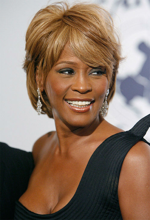 """<div class=""""meta image-caption""""><div class=""""origin-logo origin-image none""""><span>none</span></div><span class=""""caption-text"""">Oct. 2006: Arriving at the 17th Carousel of Hope Ball benefiting the Barbara Davis Center for Childhood Diabetes in Beverly Hills, Calif. (Photo/AP Photo)</span></div>"""