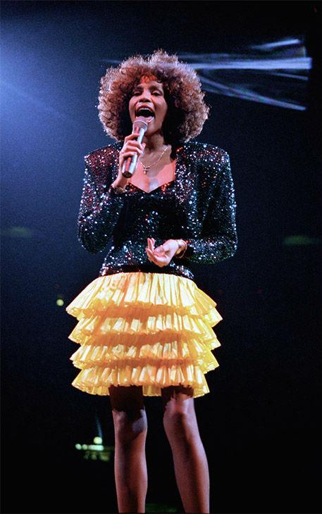 "<div class=""meta image-caption""><div class=""origin-logo origin-image none""><span>none</span></div><span class=""caption-text"">Sept. 1987: Houston performs at New York's Madison Square Garden. (Photo/AP Photo)</span></div>"