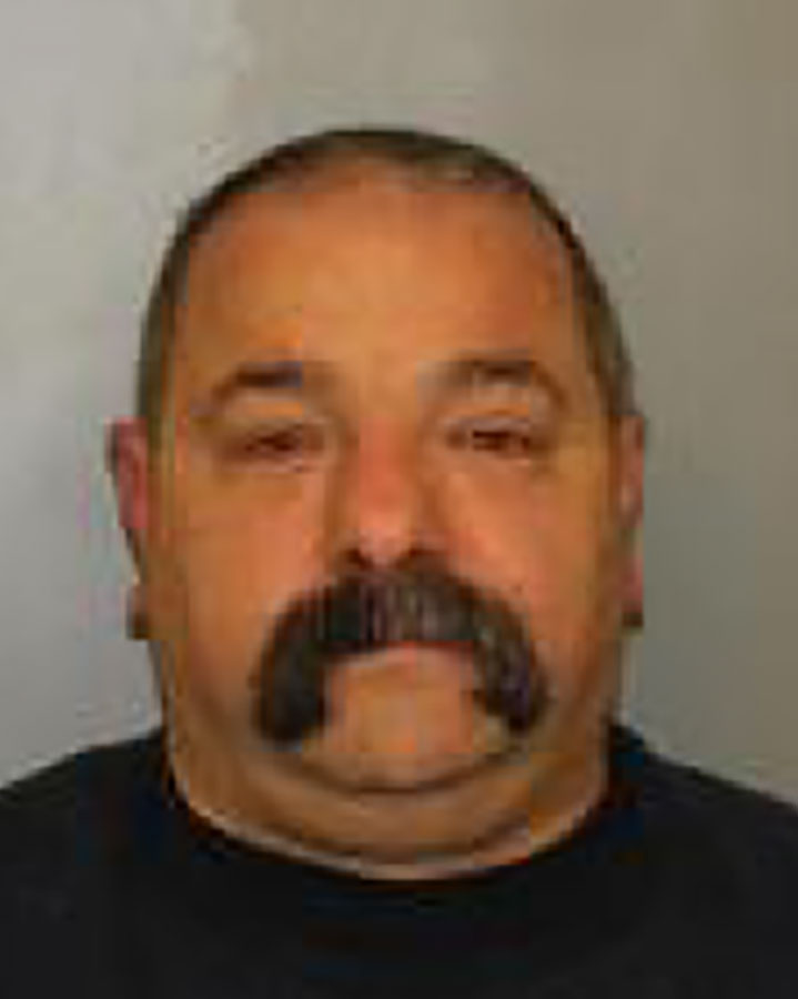Mugshots: Firefighter, retired police officer among 29 charged in