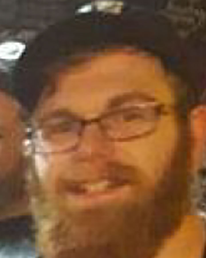 <div class='meta'><div class='origin-logo' data-origin='none'></div><span class='caption-text' data-credit=''>Andrew Bendig, age 23, of Middletown, NY</span></div>