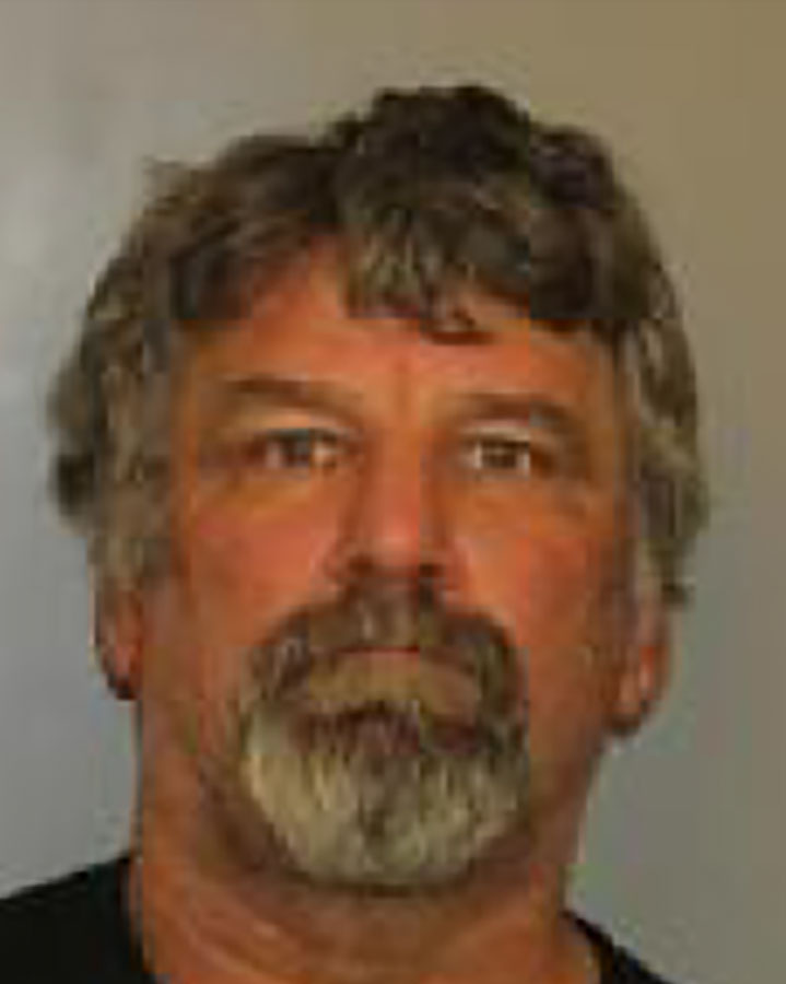 Mugshots: Firefighter, retired police officer among 29