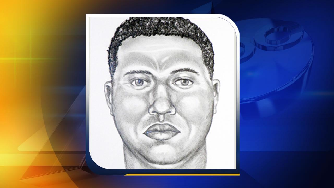 Duke University robbery suspect