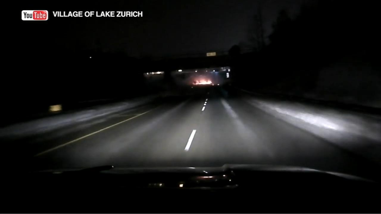 Dui crash | abc7chicago com