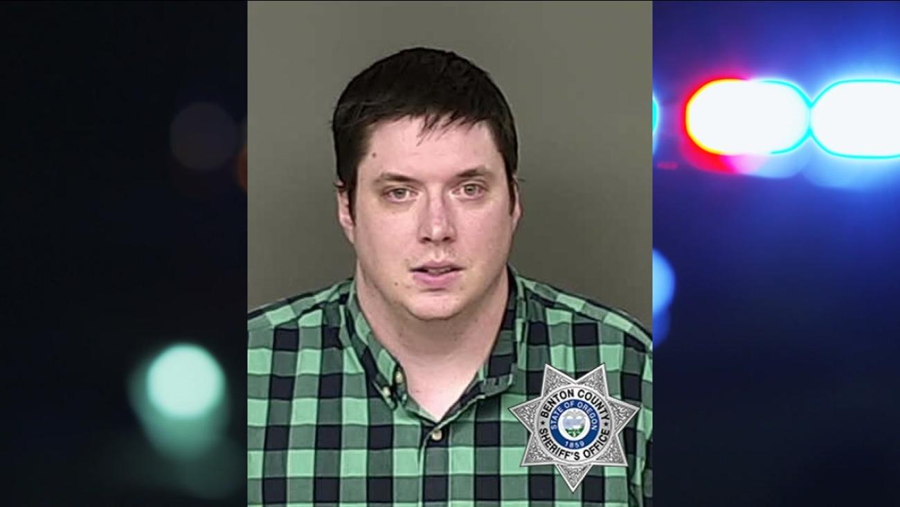 États-Unis: Un homme viole un bébé de deux mois et filme la scène! Photos