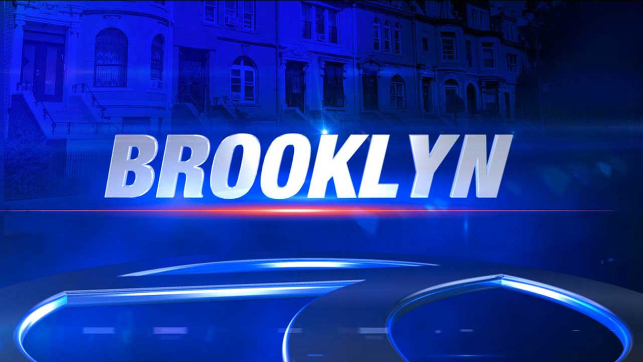 brooklyn news eyewitness news new york