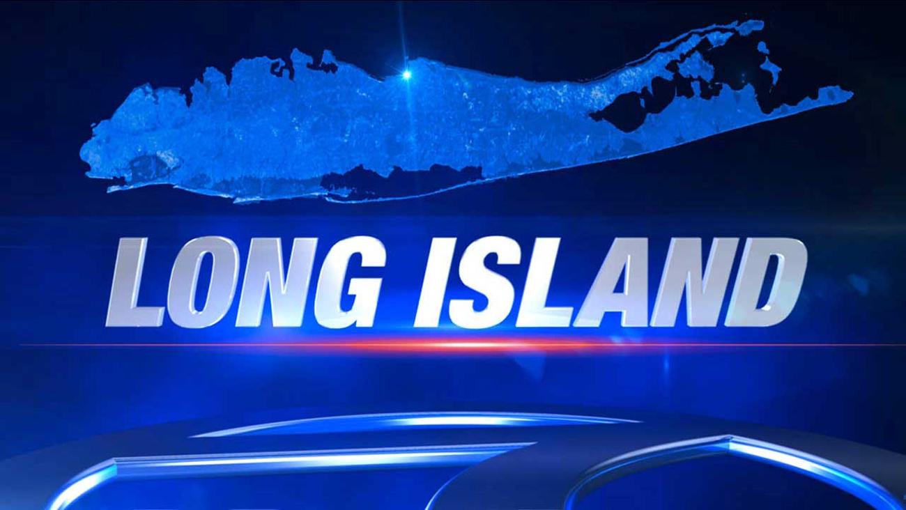 long island news eyewitness news new york