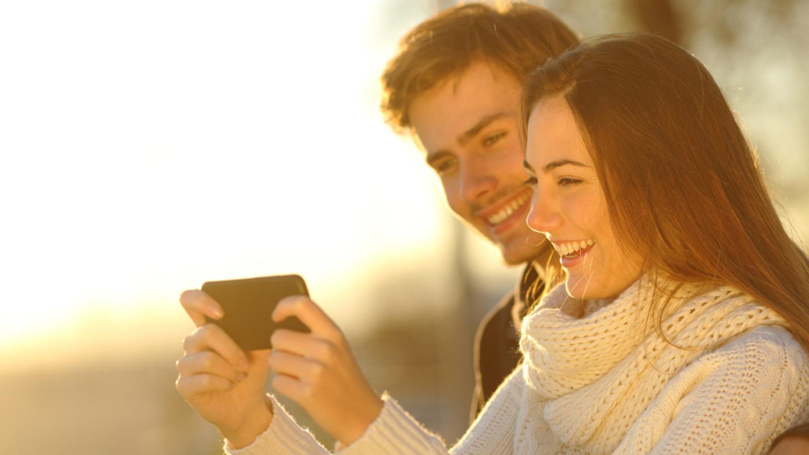 true dating sites