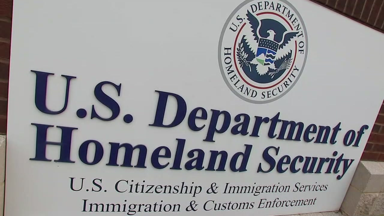 7453829bab4 Roughly 200 arrested in ICE raids across North Carolina, official says  agency will be more visible in Raleigh-Durham region