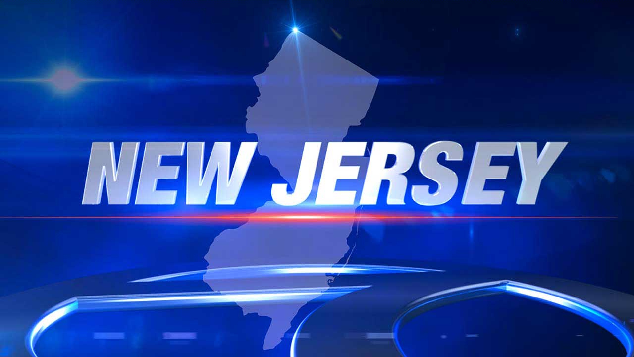 new jersey news eyewitness news