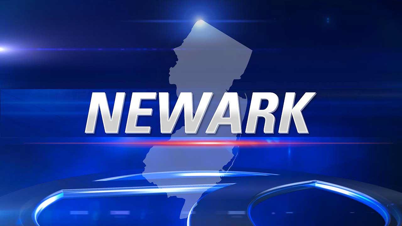 newark news eyewitness news