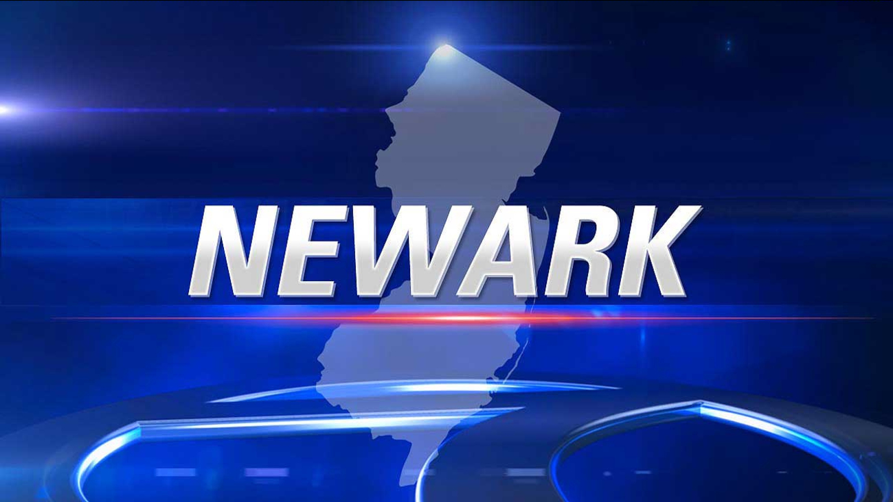 newark news eyewitness news