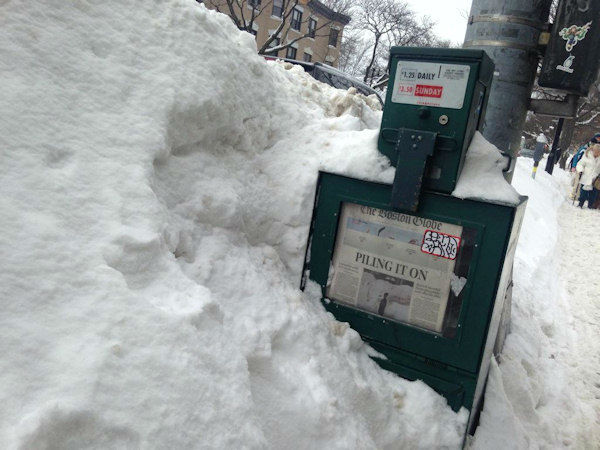 "<div class=""meta image-caption""><div class=""origin-logo origin-image none""><span>none</span></div><span class=""caption-text"">Boston buried in snow.  Photo from Meghna Chakrabarti via Twitter</span></div>"