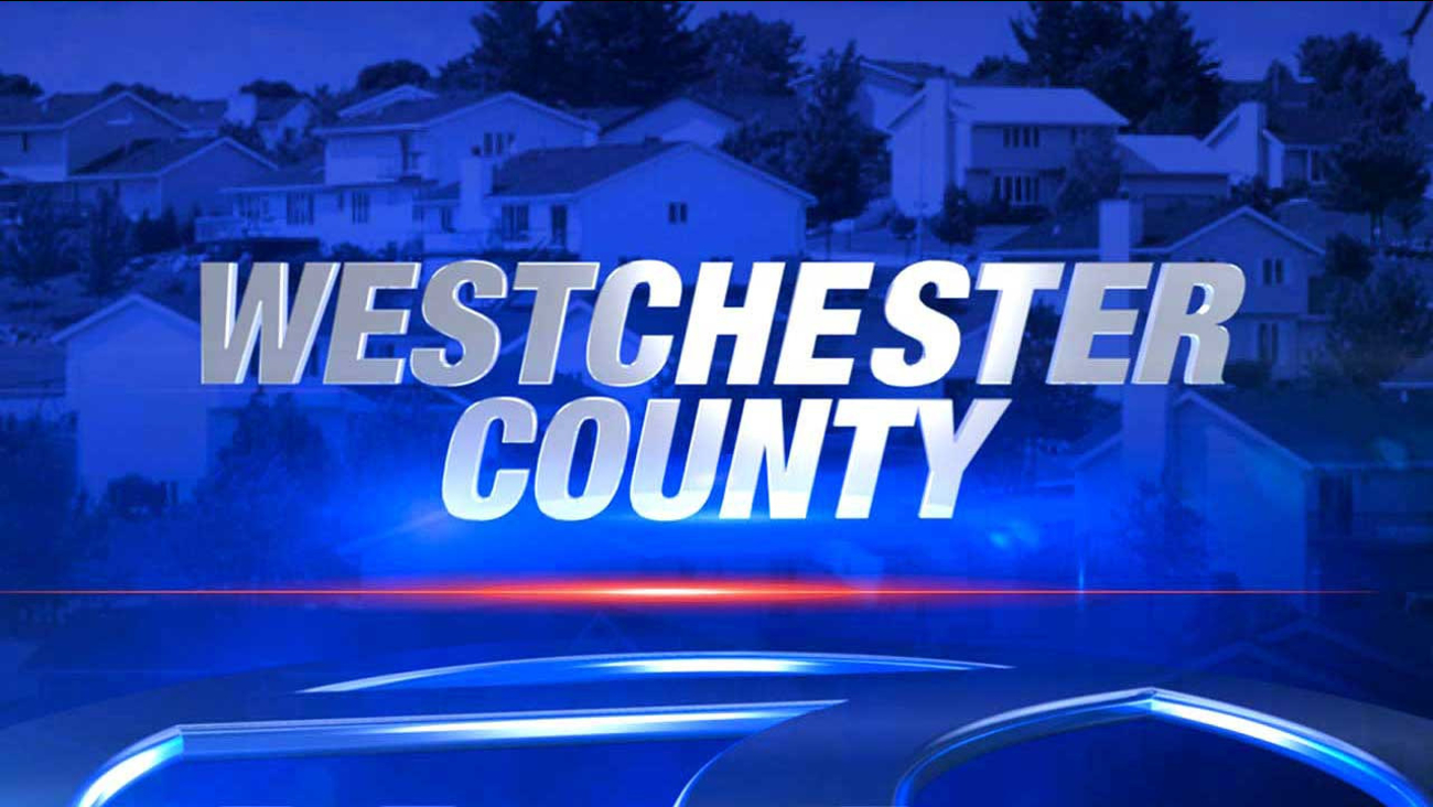westchester news eyewitness news new york