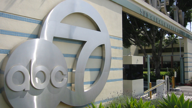 Contact ABC7 Los Angeles