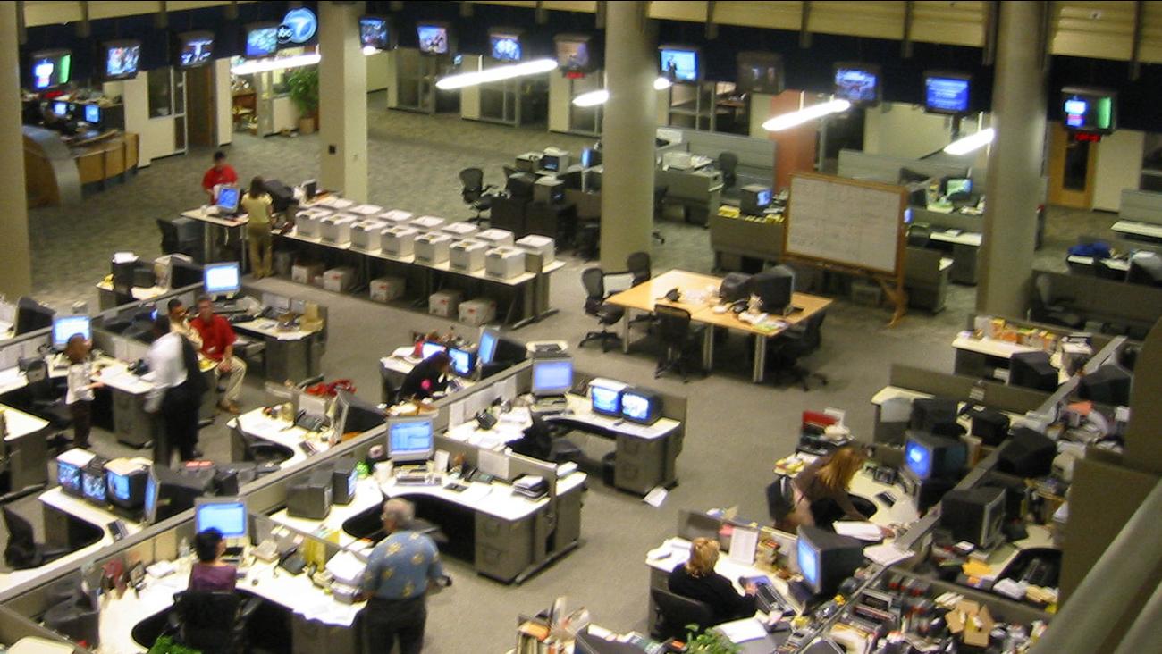 1f5bf5765479 Jobs and Internships at KABC-TV Los Angeles