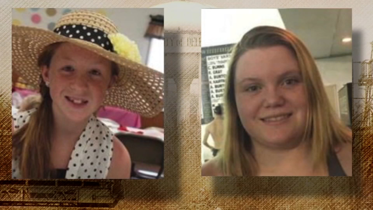 Delphi, Indiana Murders Update 2019: Police release new video
