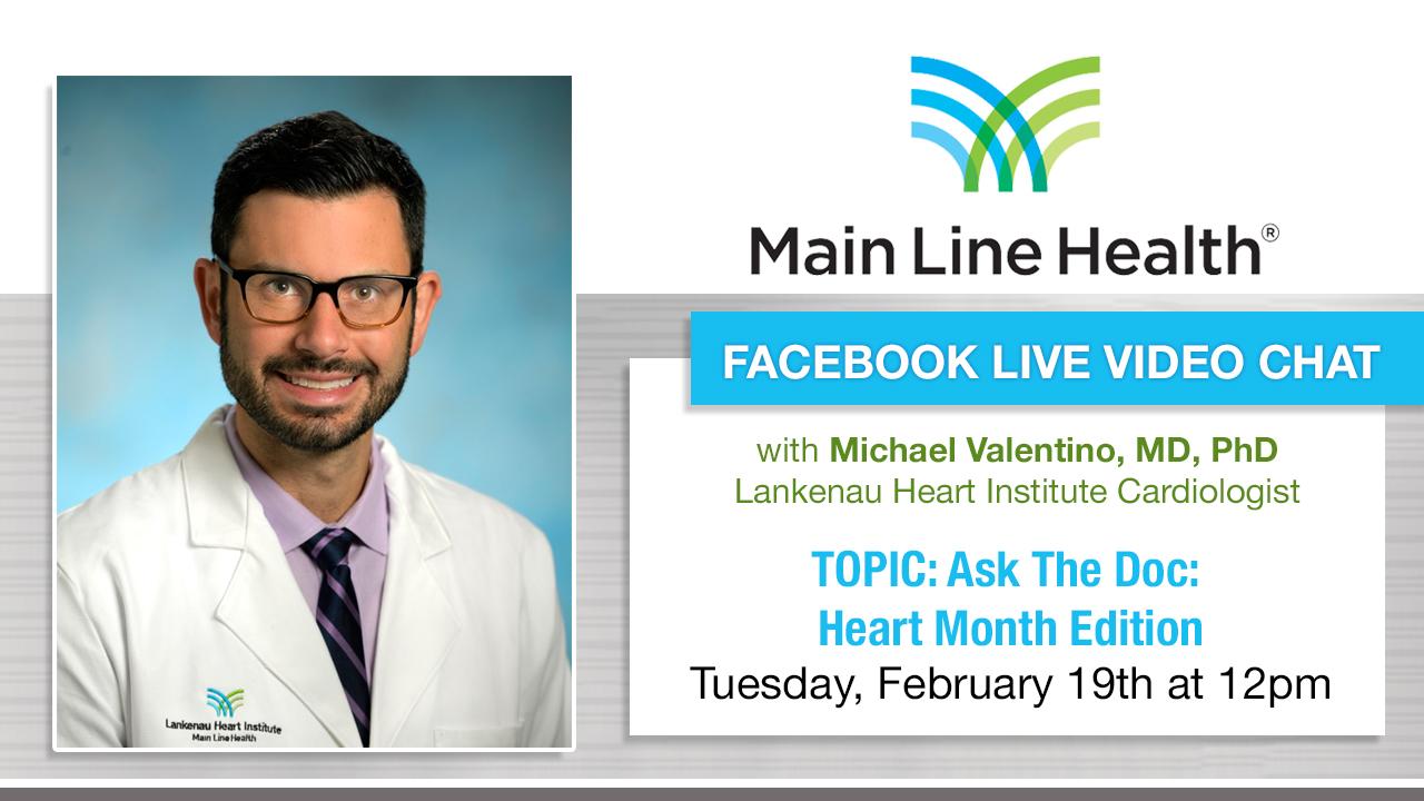 Main line health | 6abc com