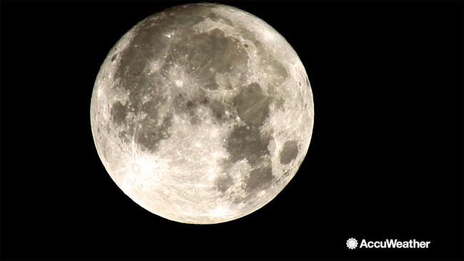 blood moon january 2019 nj - photo #47