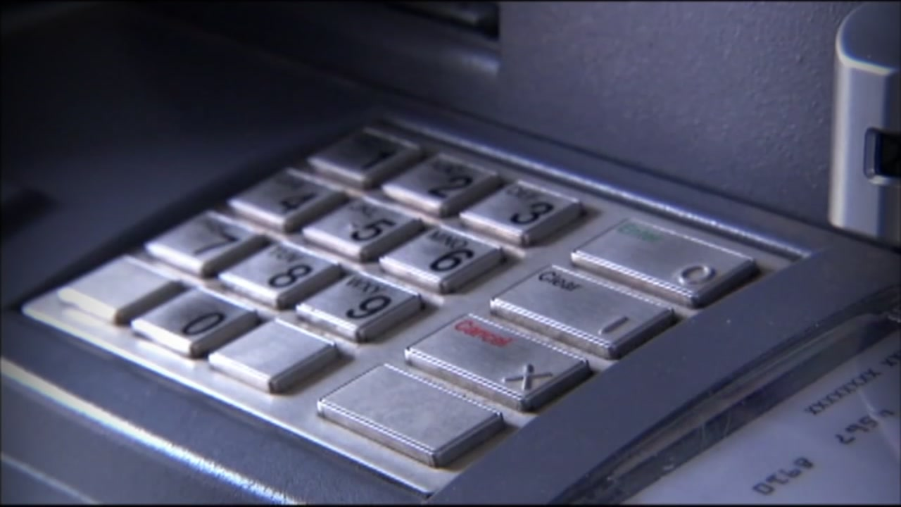 Bank Of America Issues Big Refund To Bay Area Man After Thief Takes Over His Account Abc7news Com
