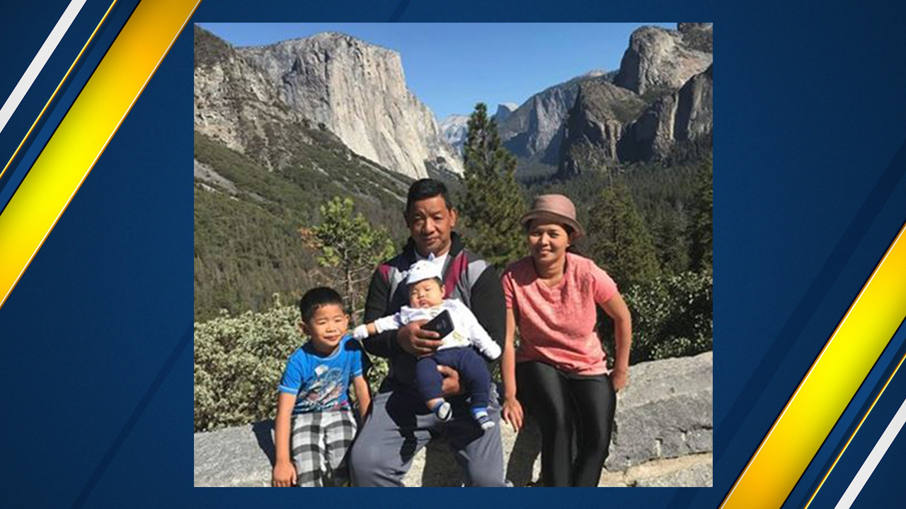 Family identifies victims in fatal Highway 99 crash | abc30 com