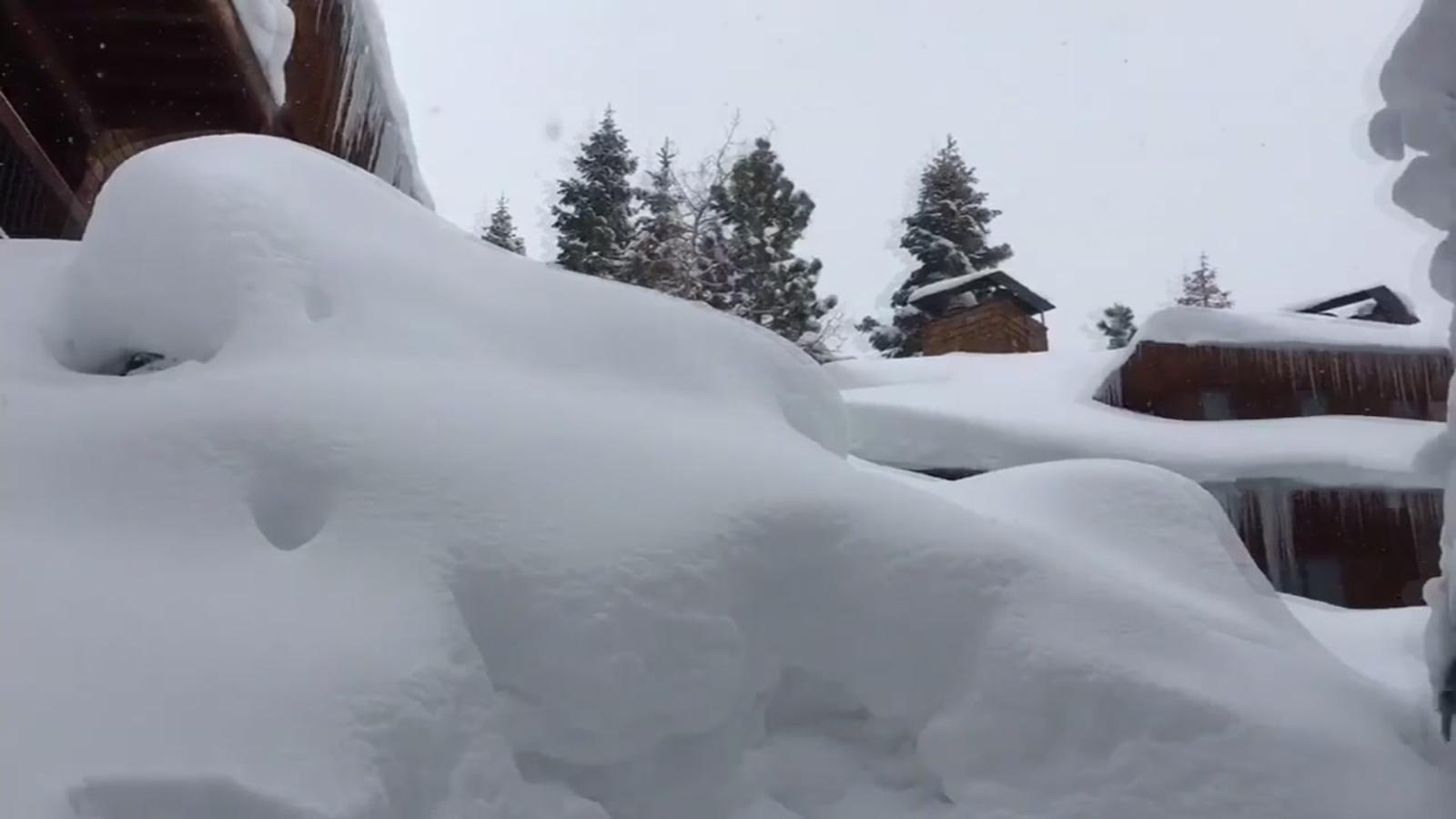 5143172 021719 kgo tri sunday snow img Image 18 44 56,19 jpg?w=1600.