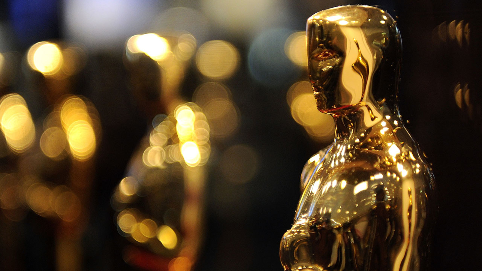 Printable Full Oscars Ballot Here S The Official 2019 Nominations