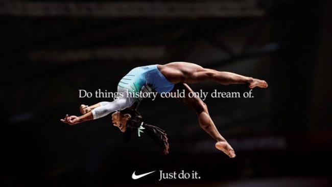 715a91a46d3de2 Nike