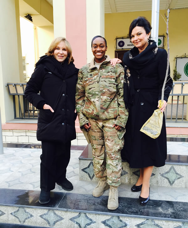 "<div class=""meta image-caption""><div class=""origin-logo origin-image kgo""><span>KGO</span></div><span class=""caption-text"">ABC7 News Anchor Cheryl Jennings went on a secret mission to Afghanistan with the San Rafael-based non-profit called Roots of Peace.</span></div>"