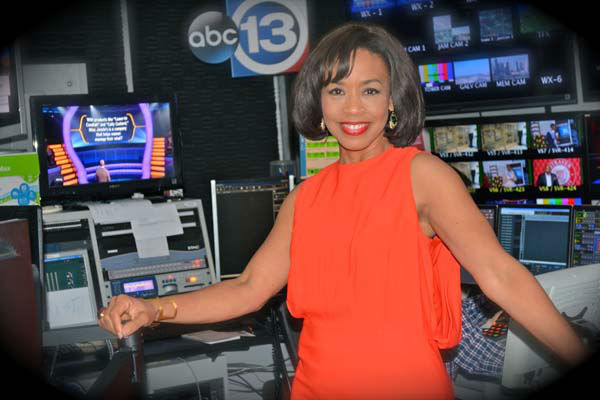 """<div class=""""meta image-caption""""><div class=""""origin-logo origin-image none""""><span>none</span></div><span class=""""caption-text"""">Gina Gaston looking radiant in red! (KTRK Photo)</span></div>"""