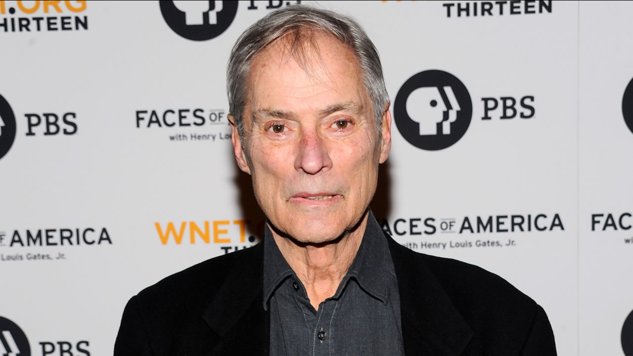 "New York City police say longtime ""60 Minutes"" correspondent Bob Simon wasn't wearing a seatbelt when he was killed in a car crash Wednesday night."